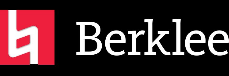 BerkleeLogo
