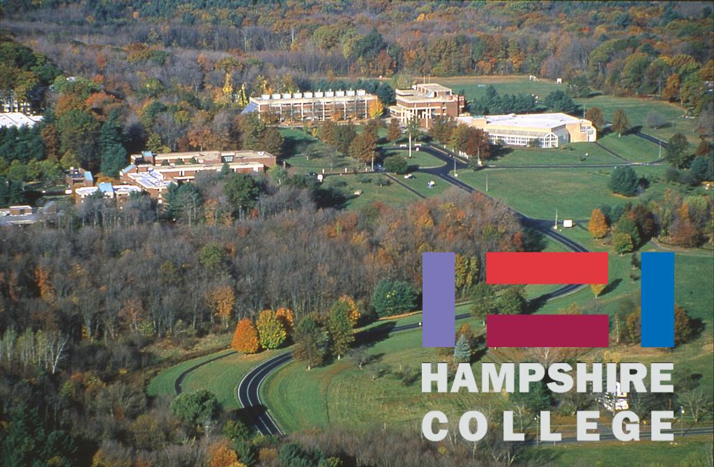 hampshire college  u2013 tada education